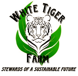White Tiger Farm Logo1.jpg?1414177358661